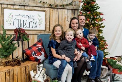 Christmas 2017 (70 of 80)