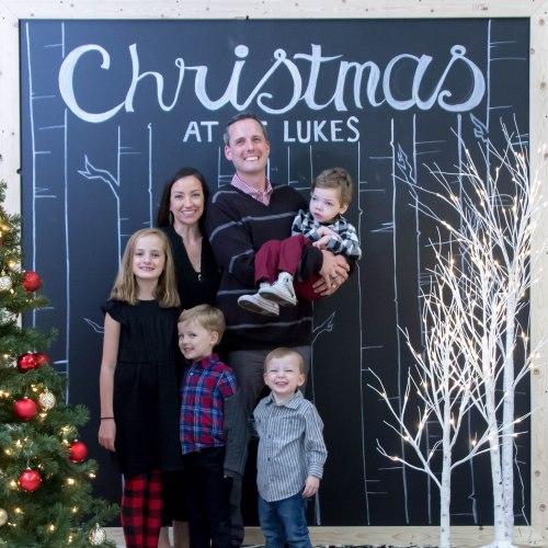 Christmas@ St.Lukes-45