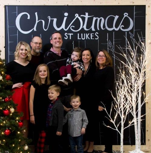 Christmas@ St.Lukes-46
